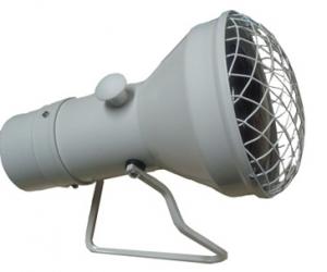 IR лампа